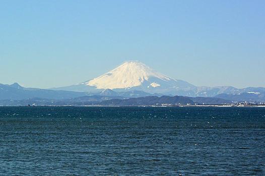 zaki-20140216-fujisan.jpg