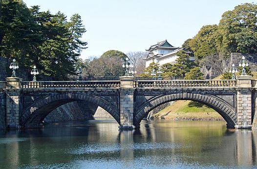 zaki-20140221-nijyubashi.jpg